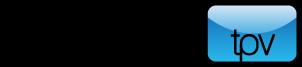 logo_smart_tpv